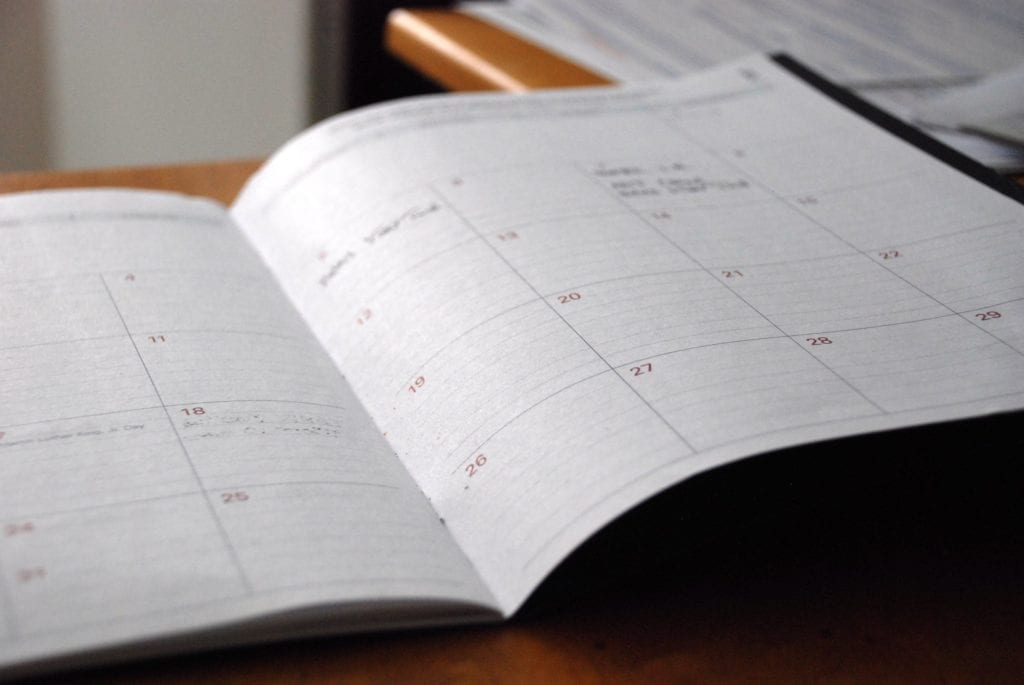 The Ultimate Guide to using a Gradual Training Plan (with or without illness)