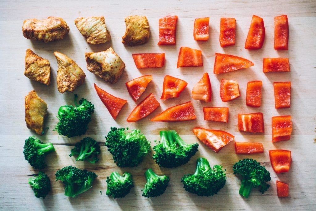 Is A Vegan Diet Good For Your Health?