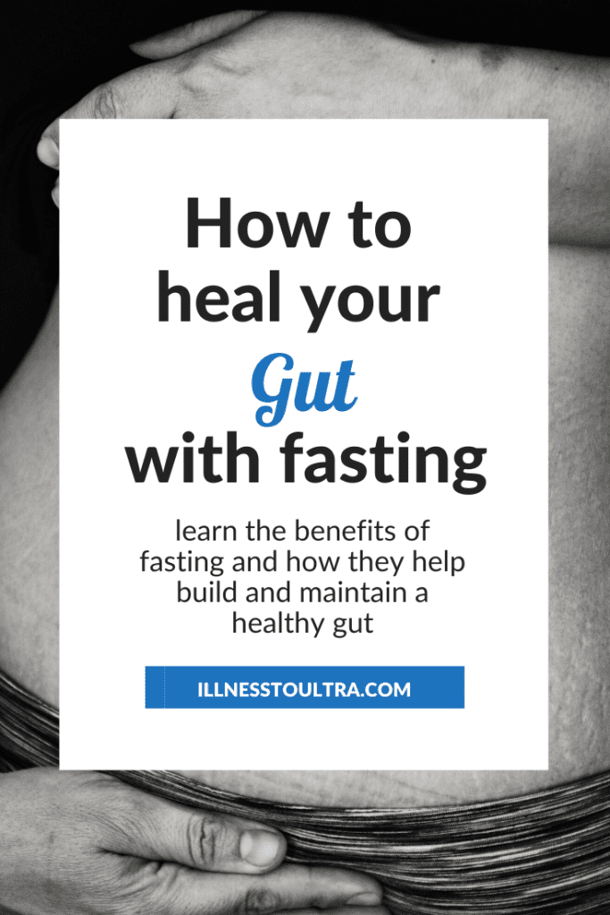 heal-gut-with-fasting