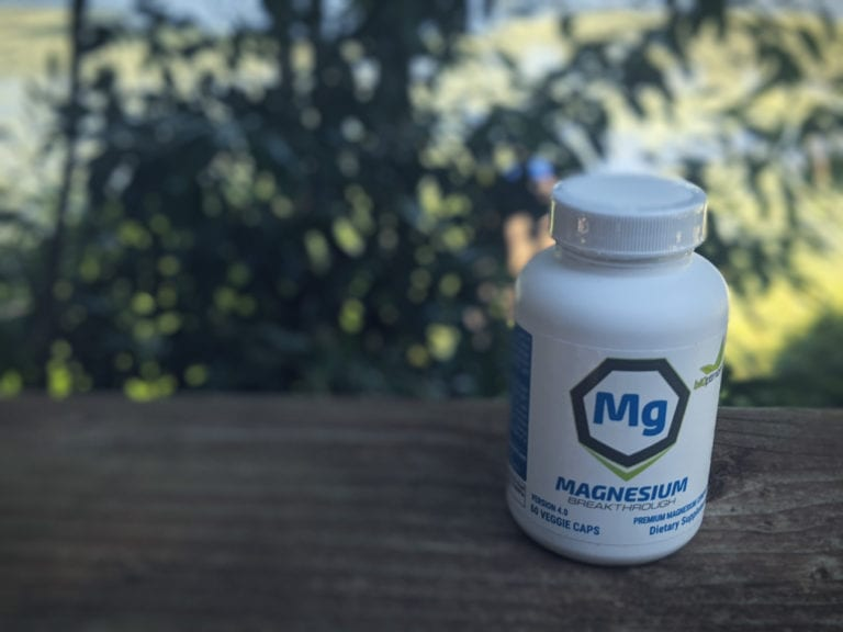 are you in need of magnesium